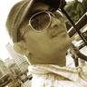 Andryo Haripradono